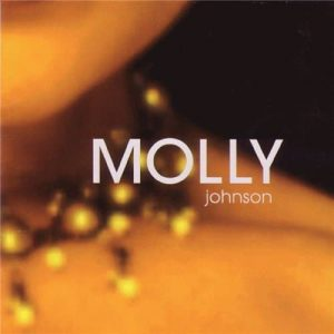 Molly Johnson - Molly Johnson (2000)