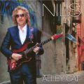 Nils - Alley Cat (2015)