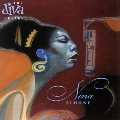 Nina Simone - The Diva Series (2003)