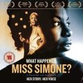 Nina Simone - What Happened, Miss Simone? (2016)