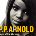 P.P. Arnold - Angel Of The Morning (2006)