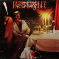 Patti Labelle - Tasty (Expanded Edition) (2014)