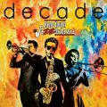 Reno Youth Jazz Orchestra - Decade (2016)