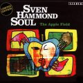 Sven Hammond Soul - The Apple Field (2011)