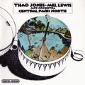 Thad Jones & Mel Lewis - Central Park North (1969/2004)