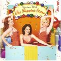 The Puppini Sisters - Christmas With The Puppini Sisters (2010)