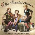 The Puppini Sisters - The Rise & Fall Of Ruby Woo (2007)