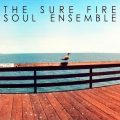The Sure Fire Soul Ensemble - The Sure Fire Soul Ensemble (2015)