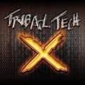 Tribal Tech - X (2012)