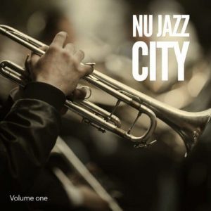 VA - Nu Jazz City Vol. 1 (2016)
