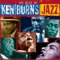 VA - The Best of Ken Burns Jazz (2000)