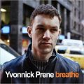 Yvonnick Prene - Breathe (2016)