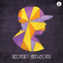 Abstract Orchestra - Dilla (2017)