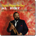 Al Hirt - They're Playing Our Song (1965/2015)