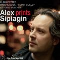 Alex Sipiagin - Prints (2006)