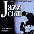 Berk & the Virtual Band - Jazz Chill, vol. 1 (2006)