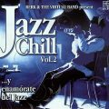 Berk & the Virtual Band - Jazz Chill, vol. 2 (2007)