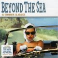 VA - Beyond The Sea: 50 Summer Classics (2006)