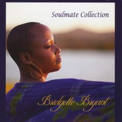 Bridgette Bryant - Soulmate Collection (2011)