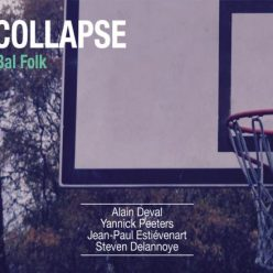 Collapse - Bal Folk (2014)