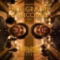 Dayramir Gonzales - The Grand Concourse (2017)