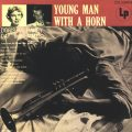 Doris Day & Harry James - Young Man With A Horn (1954)