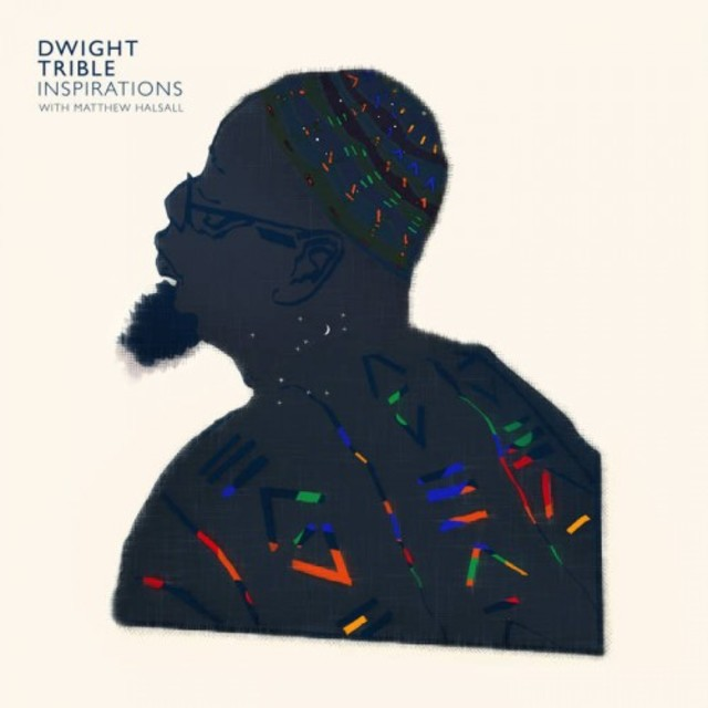 Dwight Trible - Inspirations (2017)