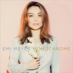 Emi Meyer - Monochrome (2017)