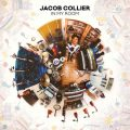 Jacob Collier - In My Room (2016)