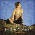 Jocelyn Medina - Common Ground (2017)
