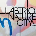 LABtrio - Nature City (2017)