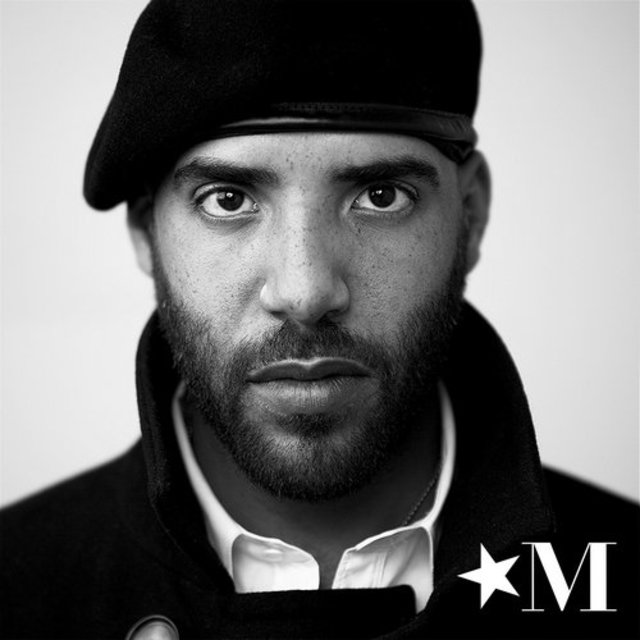 Miles Mosley - Uprising (2017)