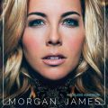 Morgan James - Reckless Abandon (2017)