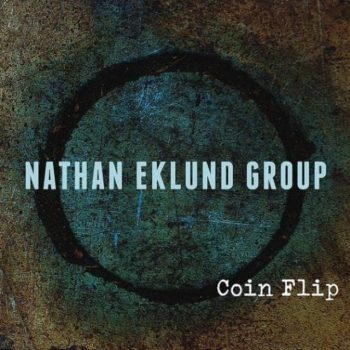 Nathan Eklund Group - Coin Flip (2010)