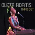 Oleta Adams - Third Set (2017)