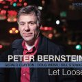 Peter Bernstein - Let Loose (2016)