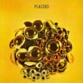 Placebo - Ball Of Eyes (1971)