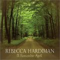 Rebecca Hardiman - I'll Remember April (2013)