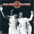 Rufus Thomas & Carla Thomas - Chronicle: Their Greatest Stax Hits (1991)