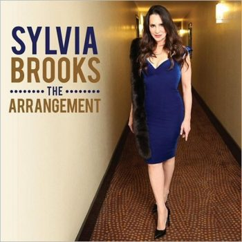 Sylvia Brooks - The Arrangement (2017)