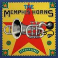The Memphis Horns - Get Up & Dance (1977)