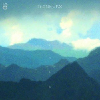 The Necks - Unfold (2017)