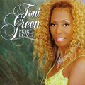 Toni Green - More Love (2005)