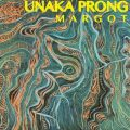 Unaka Prong - Margot (2016)