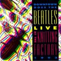 VA - Downtown Does The Beatles: Live at the Knitting Factory (1992)