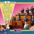 VA - Reader's Digest: The Best Loved Bands Of All Time (1997)