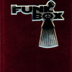 VA - The Funk Box (2000)