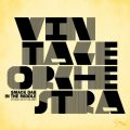 Vintage Orchestra - Smack Dab In The Middle (2017)