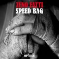 Zeno Fatti - Speed Bag (2014)