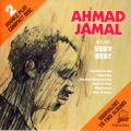 Ahmad Jamal - At His Very Best (1989)